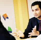 comment-preparer-entretien-embauche-ba2[1]