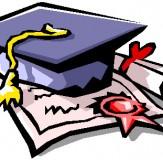 diplom1[1]