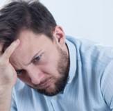 stressed-man-350